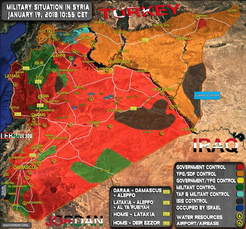 19jan_syria_war_map